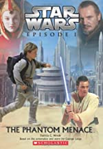Best patricia c. wrede star wars Reviews