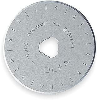 olfa rb45 10