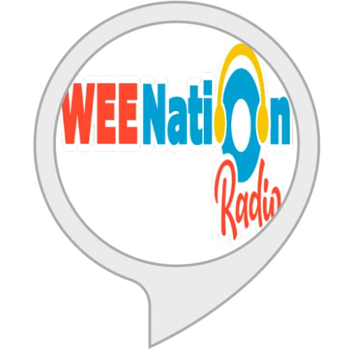 WEE Nation Radio