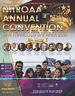convention souvenirs