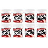 CritterKill 15g Smoke Bomb Fogger For Fleas, Bedbugs, Moths and all insects | Professional Strength (8)