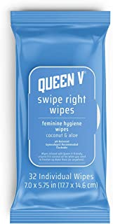 Best queen v suppository Reviews
