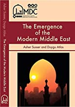 Best emergence of the modern middle east Reviews