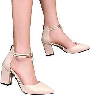 4d080410ba8 Amazon.com  Gold - Sandals   Shoes  Clothing