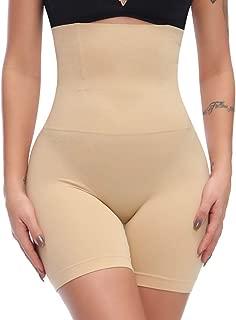 Best stomach tightening underwear Reviews