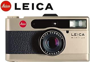 Best leica camera m7 price Reviews