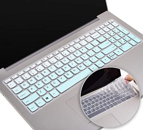 laptop ideapad s145 fabricante iKammo