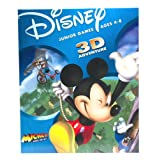 Disney's Mickey Saves the Day (輸入版)