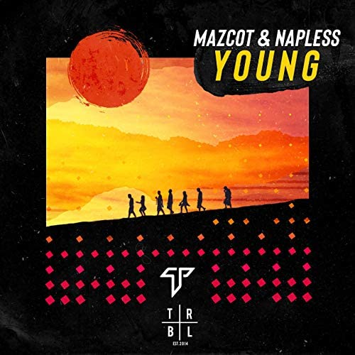 Mazcot & Napless