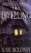 DWELLING, The