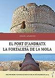 El Port d'Andratx I La Fortalesa De La Mola: 72 (Arbre de mar)