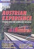 Pro Trains : Austrian Experience [import anglais]