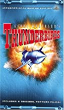 Best thunderbirds are go movie Reviews