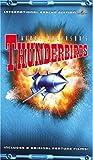 Thunderbirds - International Rescue Edition (2-Pack) (DVD, 2004, International R