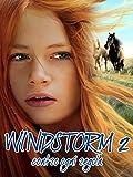 Windstorm 2 - Contro ogni Regola