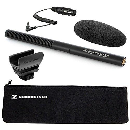Sennheiser MKE-600
