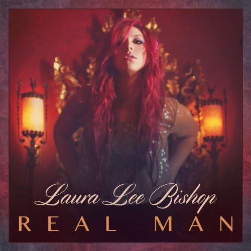 Laura Lee Bishop