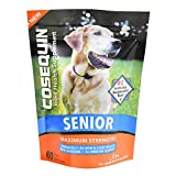 Cosequin Senior Soft Chews for Dogs