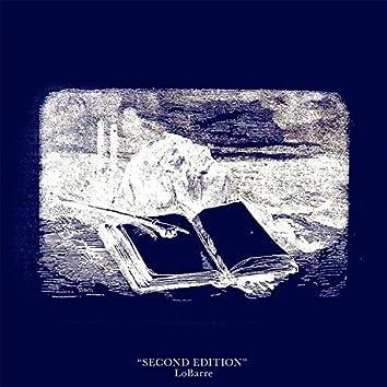 Second Edition