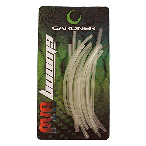 Gardner Tackle PVA Booms (30cm)