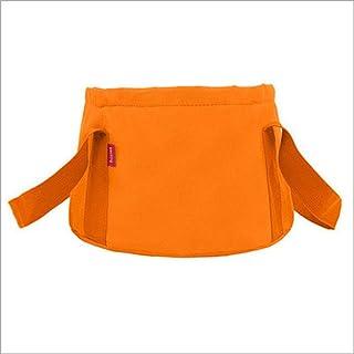 Amazon.es: orange pesca