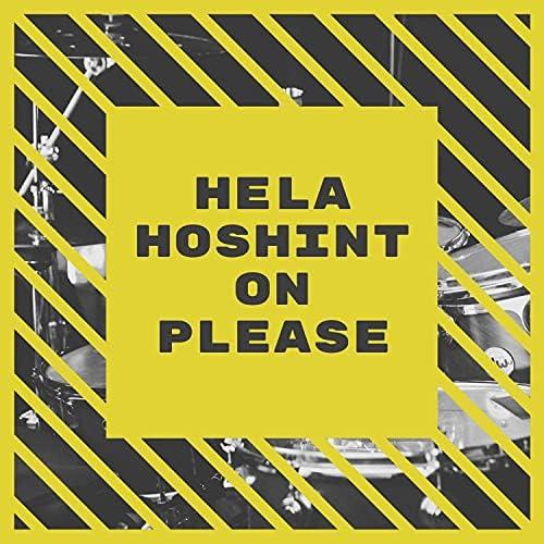 Hela Hoshinton