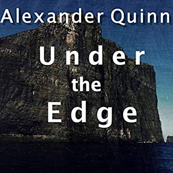 Under the Edge