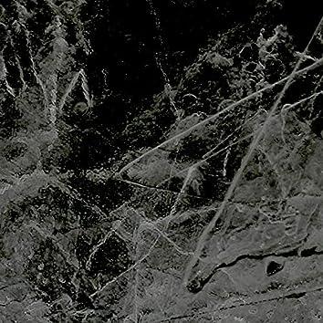 black lake EP