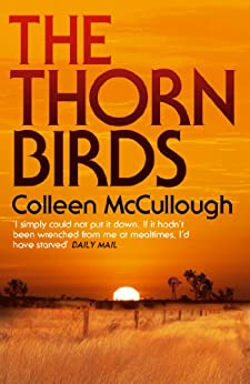 The Thorn Birds by [Colleen McCullough]