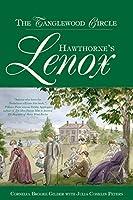 Hawthorne's Lenox: The Tanglewood Circle