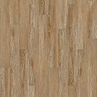 COREtec One Bruges Oak 50LVP812 WPC Vinyl Flooring -Sample