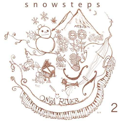 SnowSteps 2