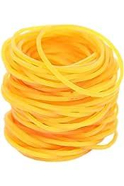 vedi tabella 23 colori 1 m 20 mm elastico multiruolo spandex nastro cucito pizzo assetto cintura indumento accessorio