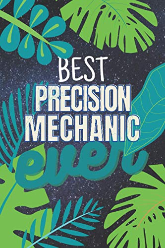 best Precision mechanic ever: 2021 planner All-In-One | weekly planners | perfect Precision mechanic gifts
