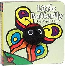 Best little butterfly book Reviews