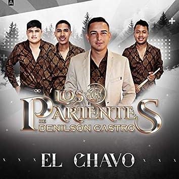 El Chavo (En Vivo)