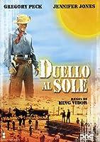 Duello Al Sole [Italian Edition]