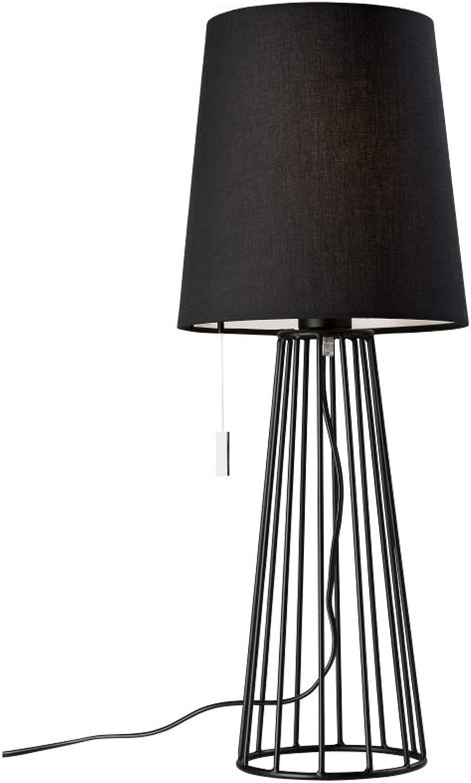 Moderner Tischlampe 1x13W E27 MAILAND 96646 Villeroy & Boch