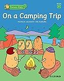 On a Camping Trip (Potato Pals 2 Book B) (English Edition)
