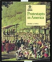 Protestants in America