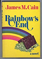 Rainbow's End 0843910542 Book Cover