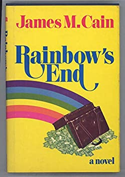 Rainbow's End 0884050920 Book Cover