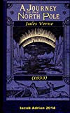A journey to the North Pole Jules Verne (1875)