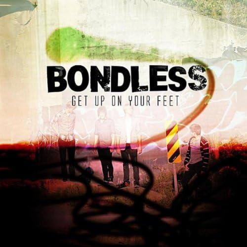 Bondless
