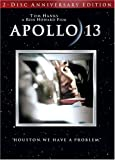 Apollo 13 (Full Screen 2-Disc Anniversary Edition)