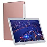 """10 Inch Tablette Android 7.0 (10.1""""), Octa Core 4GB RAM 64GB ROM,1280x800 IPS"""