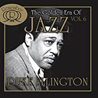 The Golden Era Of Jazz Vol. 6