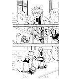シン・スラヴ神話 逃ボーイ!!