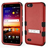 MyBat Cell Phone Case for ZTE N9137 (Tempo...