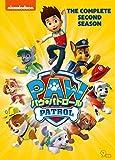 パウ・パトロール シーズン2 DVD-BOX